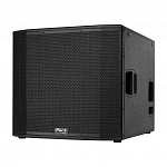 NX6118-4 NX6118-8 Park Audio Сабвуфер