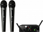Радиосистема AKG WMS40 Mini 2 Vocal