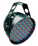 Chauvet LED SPLASH 200B LED RGB