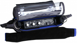 Кейс SOUND DEVICES CS-3