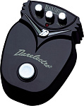Педаль эффектов Danelectro DJ-21 Black Coffee Metal Distortion